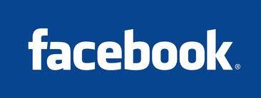 Aatc på facebook